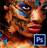 totem-photoshop-extended-cs6-109x109.png.adimg.mh.138.mw.138