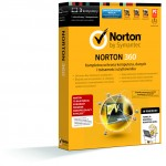 Norton 360 v21 3User Retail MM Boxshot