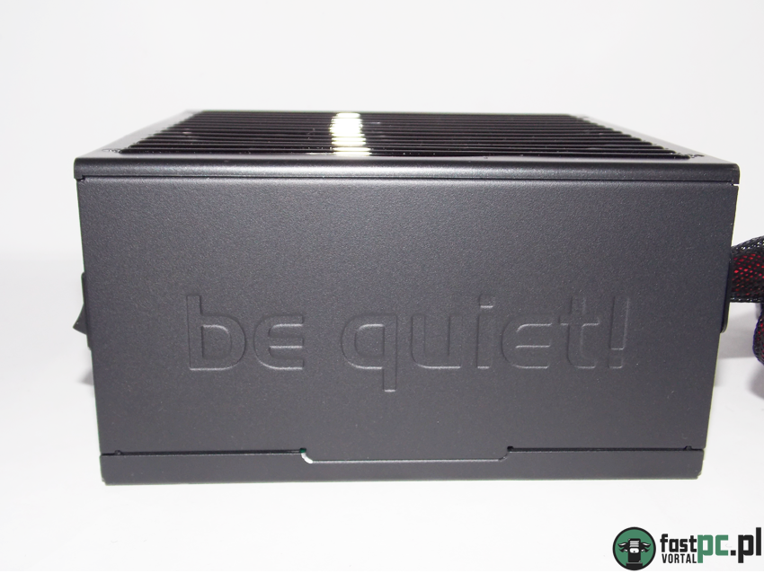 be quiet! Straight Power E9 680W