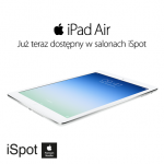 iPad_Air_facebook_standard_post