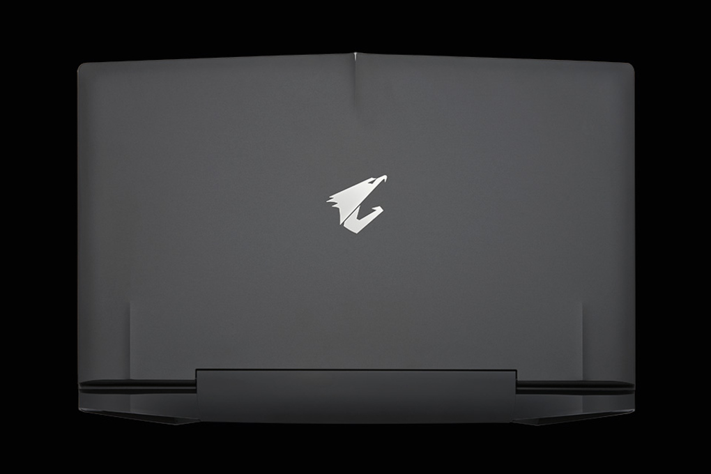 Aorus X7 - gaming notebook