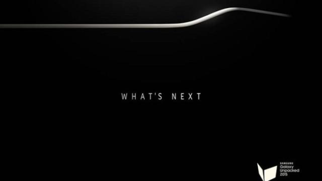 Samsung Galaxy S  VI