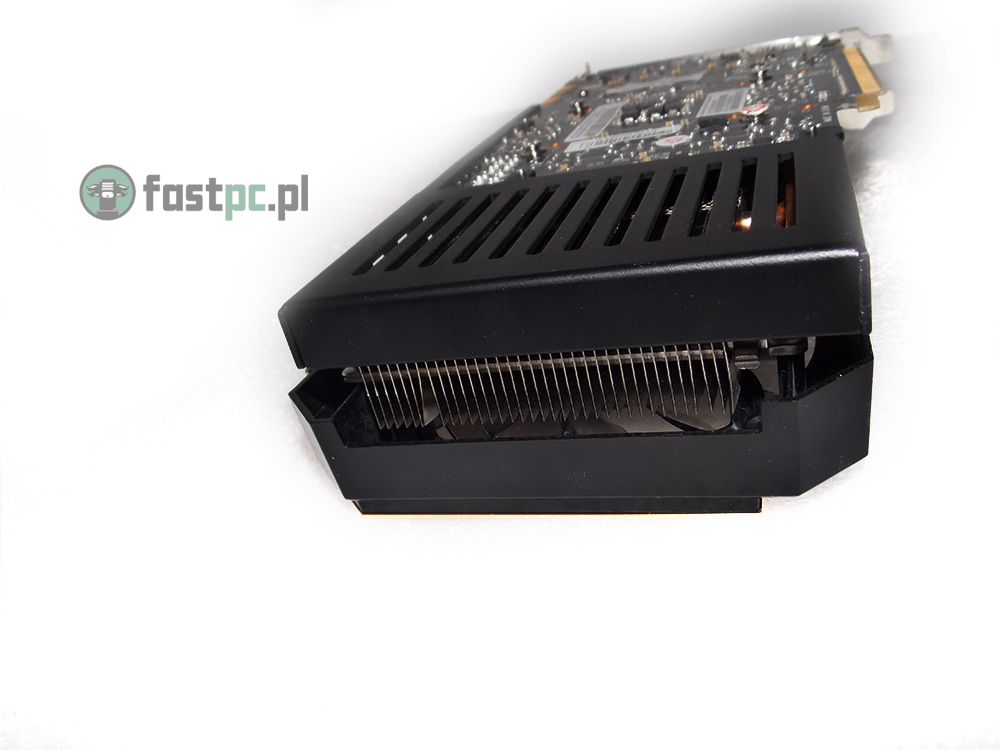 Geforce GTX 970 Palit JetStream